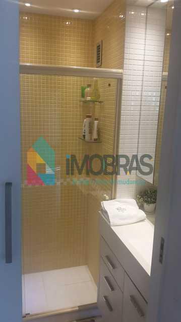 20180224_161527 - Cobertura Laranjeiras,IMOBRAS RJ,Rio de Janeiro,RJ À Venda,3 Quartos,271m² - BOCO30024 - 30