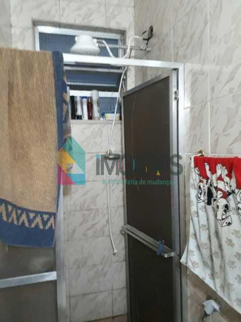 cabralIII - Apartamento 2 quartos à venda Laranjeiras, IMOBRAS RJ - R$ 380.000 - BOAP20309 - 13