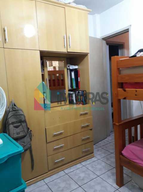 cabralIV - Apartamento 2 quartos à venda Laranjeiras, IMOBRAS RJ - R$ 380.000 - BOAP20309 - 7