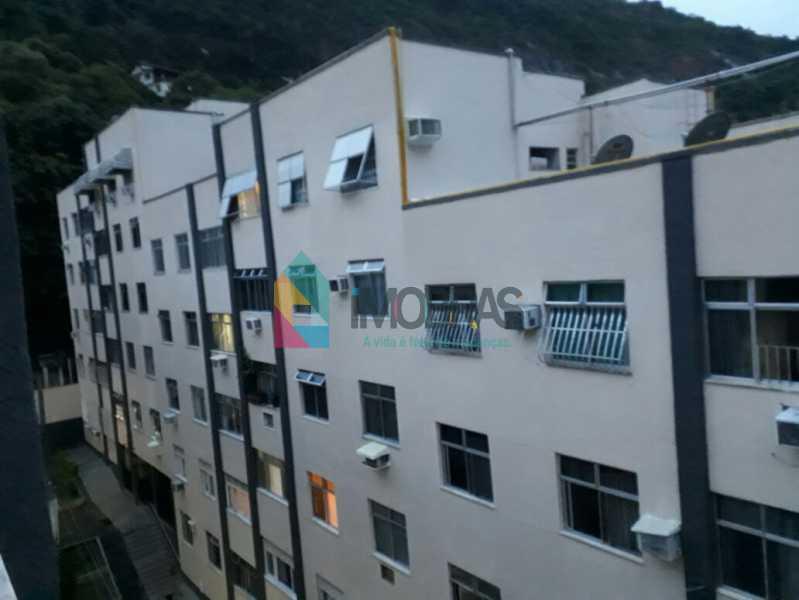 cabralXX - Apartamento 2 quartos à venda Laranjeiras, IMOBRAS RJ - R$ 380.000 - BOAP20309 - 16