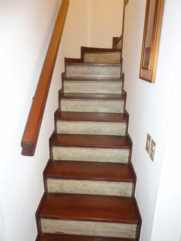 DSC02133 - Apartamento 3 quartos para alugar Leblon, IMOBRAS RJ - R$ 13.999 - CPAP30548 - 12