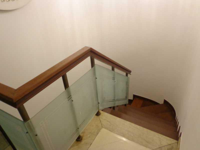 DSC02146 - Apartamento 3 quartos para alugar Leblon, IMOBRAS RJ - R$ 13.999 - CPAP30548 - 25