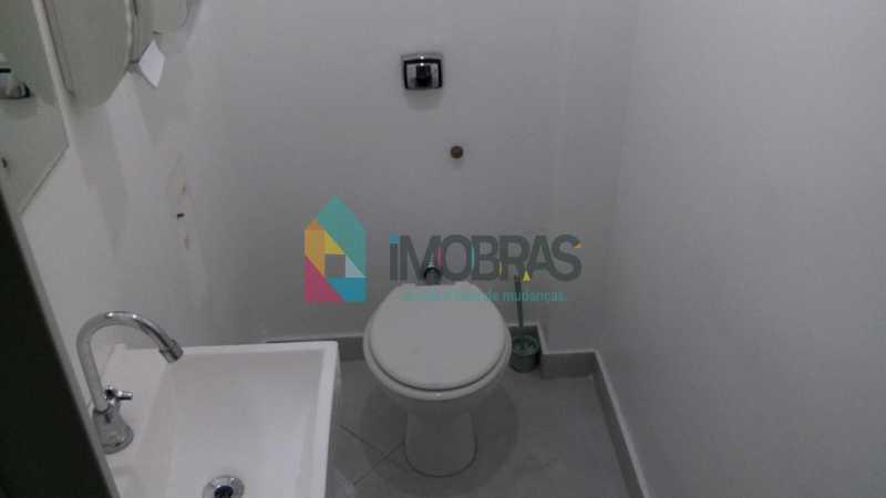 0bc026b4-cadd-4b28-8f02-4c7479 - Sala Comercial 68m² para venda e aluguel Avenida Nossa Senhora de Copacabana,Copacabana, IMOBRAS RJ - R$ 600.000 - CPSL00049 - 6