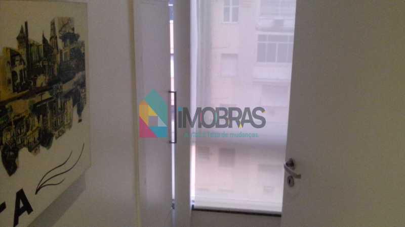 001d50f1-434c-457f-825b-2fbbd1 - Sala Comercial 68m² para venda e aluguel Avenida Nossa Senhora de Copacabana,Copacabana, IMOBRAS RJ - R$ 600.000 - CPSL00049 - 4