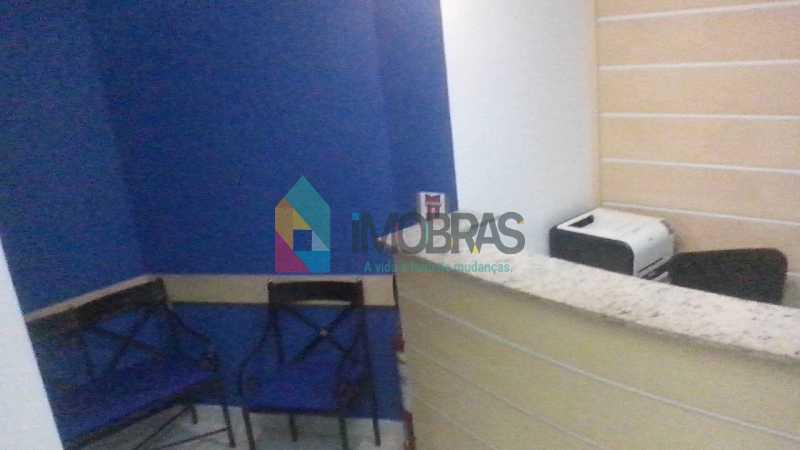 2c472e47-2c7d-4246-a4de-740ea0 - Sala Comercial 68m² para venda e aluguel Avenida Nossa Senhora de Copacabana,Copacabana, IMOBRAS RJ - R$ 600.000 - CPSL00049 - 1