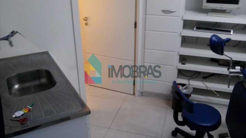 4a94f879-dcba-4d06-96bd-4f38fe - Sala Comercial 68m² para venda e aluguel Avenida Nossa Senhora de Copacabana,Copacabana, IMOBRAS RJ - R$ 600.000 - CPSL00049 - 8