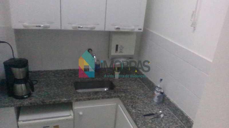 6c37df4b-8ae4-41af-9563-9937ab - Sala Comercial 68m² para venda e aluguel Avenida Nossa Senhora de Copacabana,Copacabana, IMOBRAS RJ - R$ 600.000 - CPSL00049 - 7