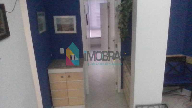 012eb6f4-174c-4f5a-8e1a-00778c - Sala Comercial 68m² para venda e aluguel Avenida Nossa Senhora de Copacabana,Copacabana, IMOBRAS RJ - R$ 600.000 - CPSL00049 - 9