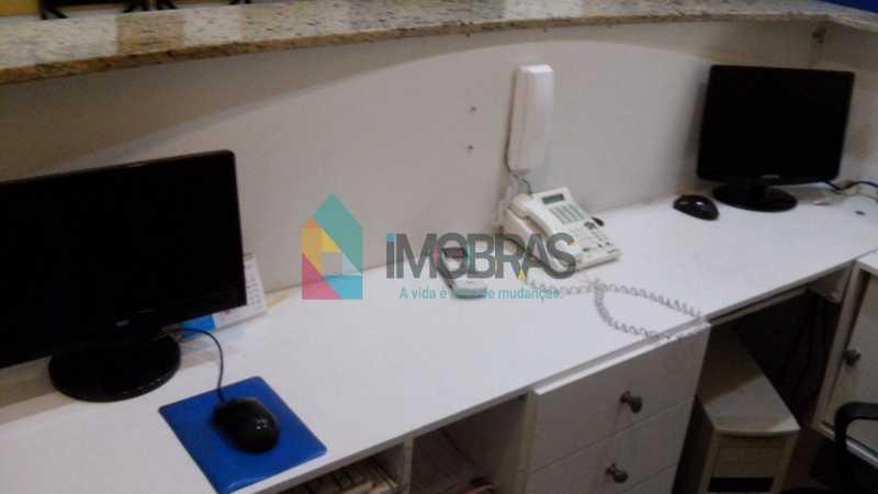 30ec5359-b8ec-45ee-91f4-18b4c2 - Sala Comercial 68m² para venda e aluguel Avenida Nossa Senhora de Copacabana,Copacabana, IMOBRAS RJ - R$ 600.000 - CPSL00049 - 10