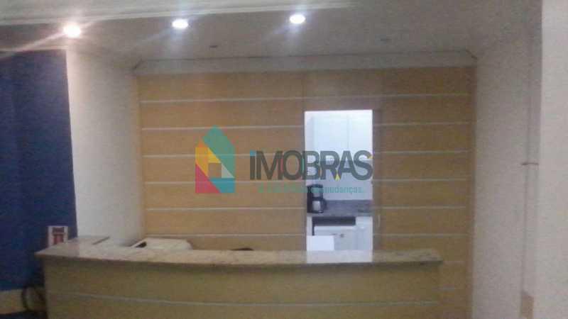 40e1ab54-6608-42c5-a6b4-827f88 - Sala Comercial 68m² para venda e aluguel Avenida Nossa Senhora de Copacabana,Copacabana, IMOBRAS RJ - R$ 600.000 - CPSL00049 - 12
