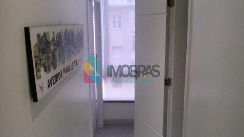 65f8df92-aa6a-46ad-bae8-2120c9 - Sala Comercial 68m² para venda e aluguel Avenida Nossa Senhora de Copacabana,Copacabana, IMOBRAS RJ - R$ 600.000 - CPSL00049 - 14
