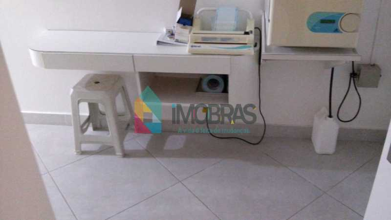 473dbed4-8ade-4148-94a0-7a962b - Sala Comercial 68m² para venda e aluguel Avenida Nossa Senhora de Copacabana,Copacabana, IMOBRAS RJ - R$ 600.000 - CPSL00049 - 16
