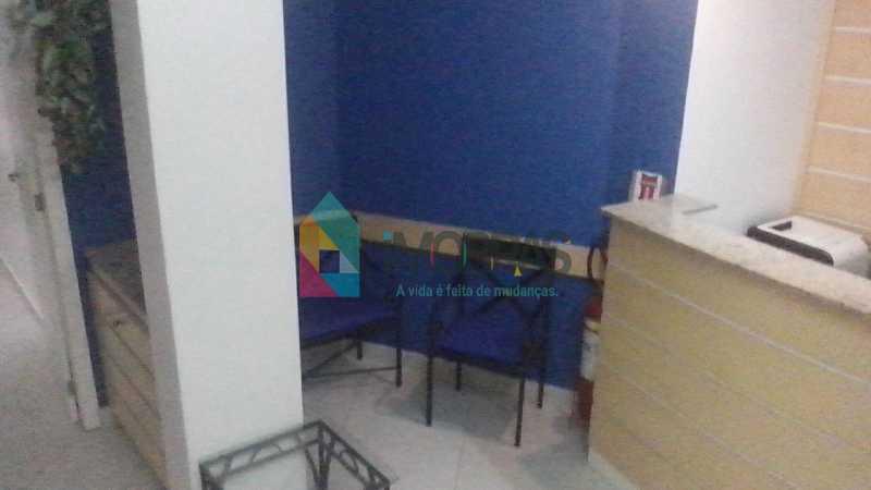 61449f68-067f-4d32-a655-024771 - Sala Comercial 68m² para venda e aluguel Avenida Nossa Senhora de Copacabana,Copacabana, IMOBRAS RJ - R$ 600.000 - CPSL00049 - 18