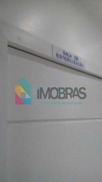 82037e6e-0cb4-421b-89bc-41edf0 - Sala Comercial 68m² para venda e aluguel Avenida Nossa Senhora de Copacabana,Copacabana, IMOBRAS RJ - R$ 600.000 - CPSL00049 - 25