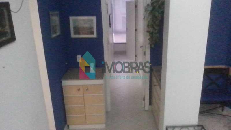 55704102-03ec-4ca2-a03f-f335d4 - Sala Comercial 68m² para venda e aluguel Avenida Nossa Senhora de Copacabana,Copacabana, IMOBRAS RJ - R$ 600.000 - CPSL00049 - 21