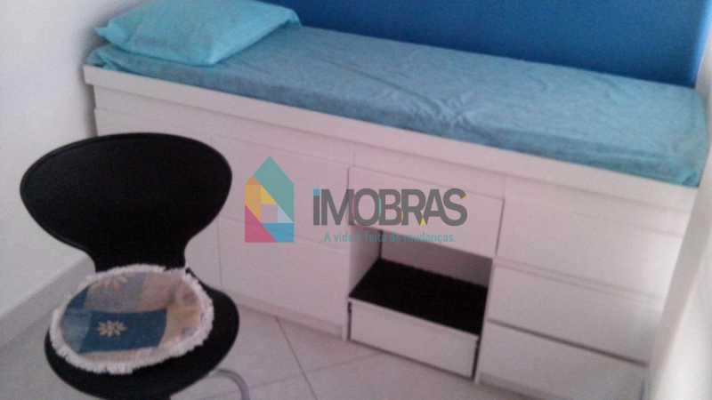 a1e82f32-97bf-4d14-b065-cc4d65 - Sala Comercial 68m² para venda e aluguel Avenida Nossa Senhora de Copacabana,Copacabana, IMOBRAS RJ - R$ 600.000 - CPSL00049 - 23
