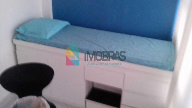 b5e1c89b-6fd5-46a4-92a3-d7d178 - Sala Comercial 68m² para venda e aluguel Avenida Nossa Senhora de Copacabana,Copacabana, IMOBRAS RJ - R$ 600.000 - CPSL00049 - 26