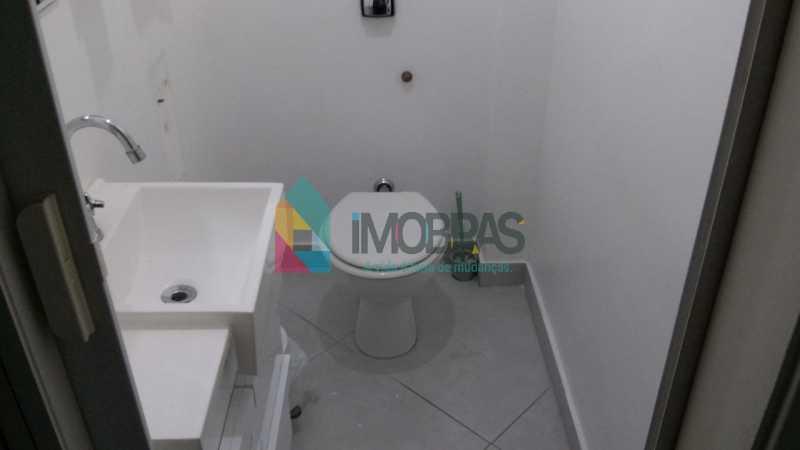 b7ca4869-21e9-48da-bb2d-0c7bdf - Sala Comercial 68m² para venda e aluguel Avenida Nossa Senhora de Copacabana,Copacabana, IMOBRAS RJ - R$ 600.000 - CPSL00049 - 30