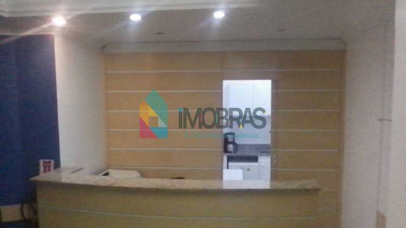 defca2d9-c22c-42ef-a2cf-8c639e - Sala Comercial 68m² para venda e aluguel Avenida Nossa Senhora de Copacabana,Copacabana, IMOBRAS RJ - R$ 600.000 - CPSL00049 - 28