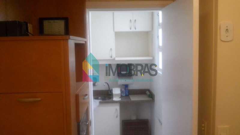 e02857d1-5c7c-4909-9979-cfb794 - Sala Comercial 68m² para venda e aluguel Avenida Nossa Senhora de Copacabana,Copacabana, IMOBRAS RJ - R$ 600.000 - CPSL00049 - 29
