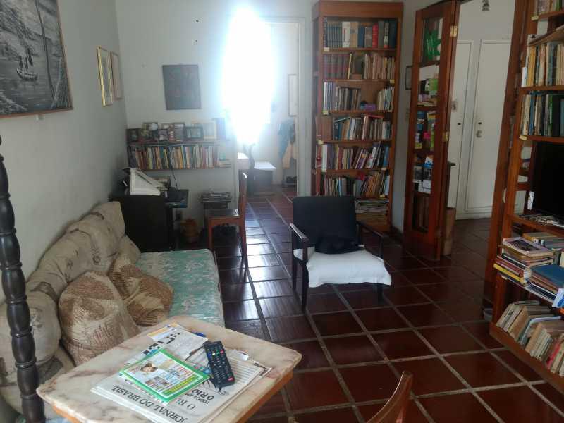 IMG_20180301_150835238 - Apartamento 2 quartos à venda Laranjeiras, IMOBRAS RJ - R$ 1.200.000 - BOAP20314 - 1