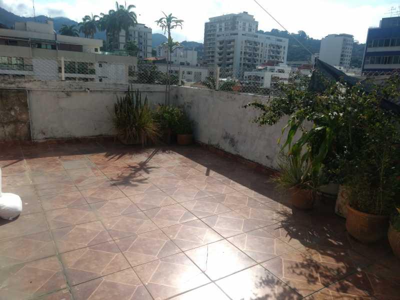 IMG_20180301_151207371 1 - Apartamento 2 quartos à venda Laranjeiras, IMOBRAS RJ - R$ 1.200.000 - BOAP20314 - 7