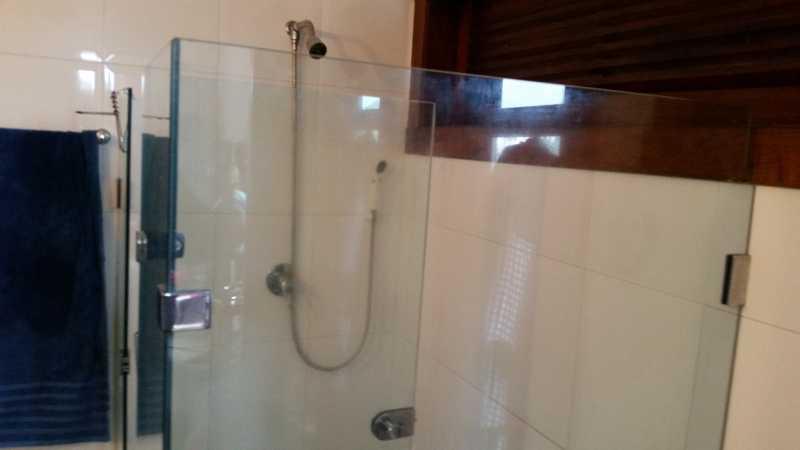 20161118_105350 - Casa à venda Rua Coronel Ribeiro Gomes,São Conrado, IMOBRAS RJ - R$ 2.500.000 - IPCA40001 - 12
