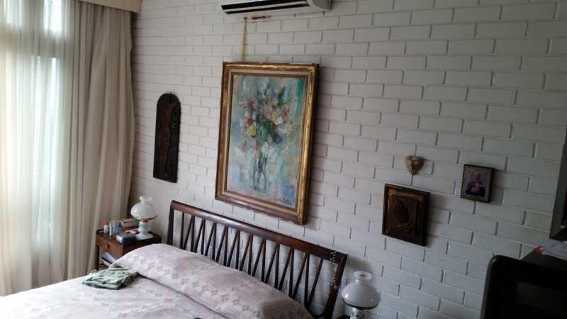 20161118_105409 - Casa à venda Rua Coronel Ribeiro Gomes,São Conrado, IMOBRAS RJ - R$ 2.500.000 - IPCA40001 - 13