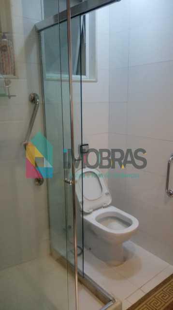 12 - Apartamento 3 quartos à venda Copacabana, IMOBRAS RJ - R$ 2.850.000 - CPAP31177 - 30