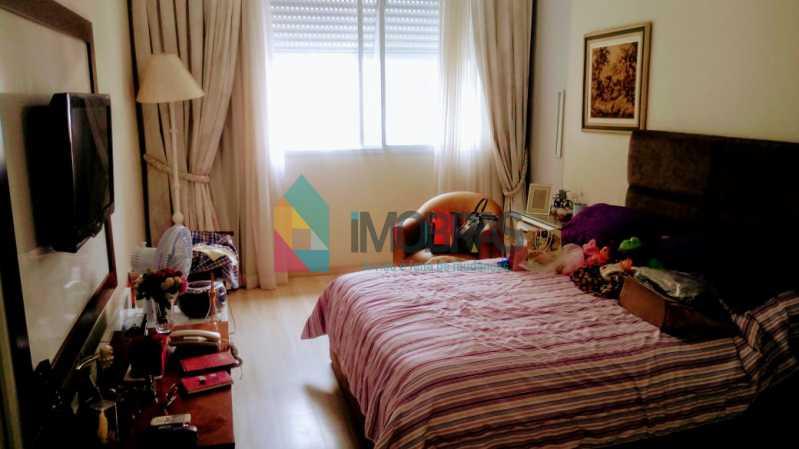 21 - Apartamento 3 quartos à venda Copacabana, IMOBRAS RJ - R$ 2.850.000 - CPAP31177 - 17