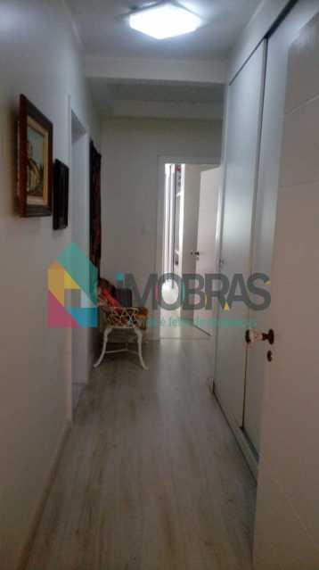 22 - Apartamento 3 quartos à venda Copacabana, IMOBRAS RJ - R$ 2.850.000 - CPAP31177 - 18
