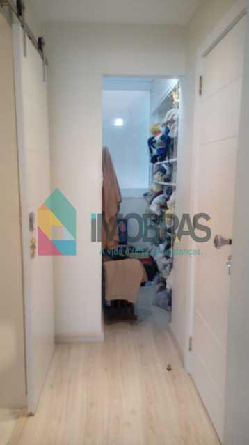 24 - Apartamento 3 quartos à venda Copacabana, IMOBRAS RJ - R$ 2.850.000 - CPAP31177 - 20