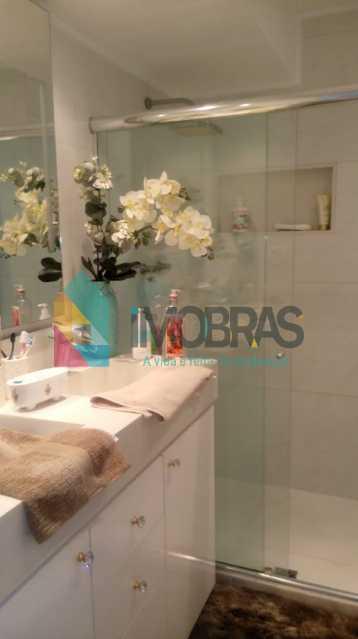 29 - Apartamento 3 quartos à venda Copacabana, IMOBRAS RJ - R$ 2.850.000 - CPAP31177 - 28