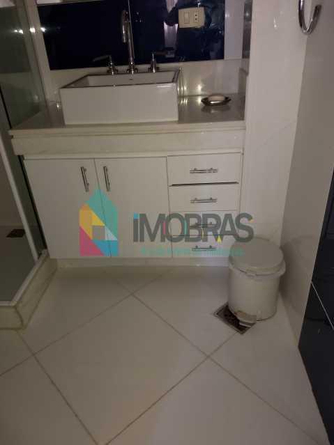 IMG_20180306_112927030 - Cobertura 4 quartos à venda Ipanema, IMOBRAS RJ - R$ 3.400.000 - IPCO40004 - 11