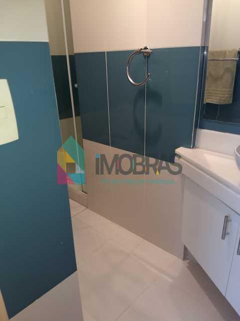 IMG_20180306_113028033 - Cobertura 4 quartos à venda Ipanema, IMOBRAS RJ - R$ 3.400.000 - IPCO40004 - 12