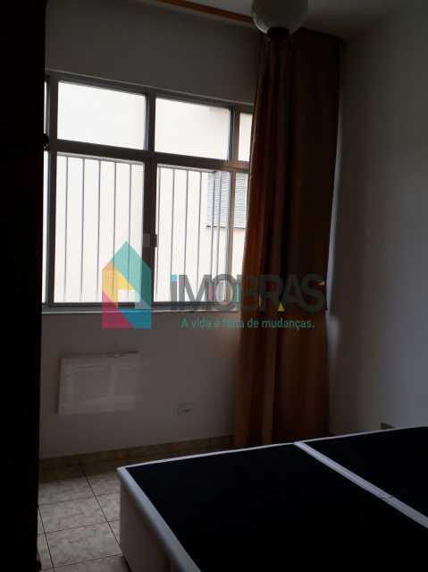 laranjeirasXV - Excelente apartamento em rua tranquila de Laranjeiras. - BOAP20326 - 6