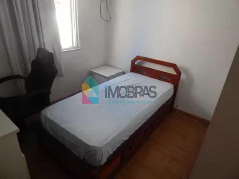 IMG-20180308-WA0017 - Apartamento à venda Rua Bento Lisboa,Catete, IMOBRAS RJ - R$ 650.000 - BOAP20327 - 7