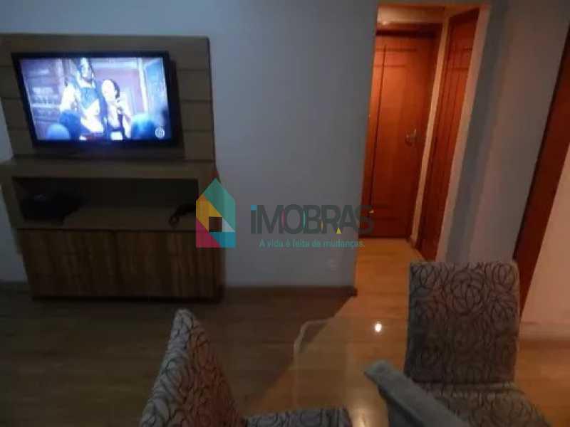 IMG-20180308-WA0018 - Apartamento à venda Rua Bento Lisboa,Catete, IMOBRAS RJ - R$ 650.000 - BOAP20327 - 3