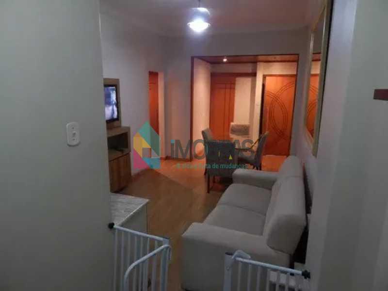 IMG-20180308-WA0019 - Apartamento à venda Rua Bento Lisboa,Catete, IMOBRAS RJ - R$ 650.000 - BOAP20327 - 4
