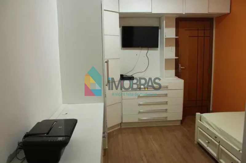 IMG-20180308-WA0020 - Apartamento à venda Rua Bento Lisboa,Catete, IMOBRAS RJ - R$ 650.000 - BOAP20327 - 5
