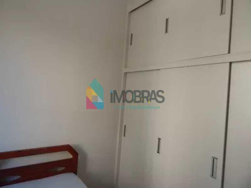 IMG-20180308-WA0021 - Apartamento à venda Rua Bento Lisboa,Catete, IMOBRAS RJ - R$ 650.000 - BOAP20327 - 6