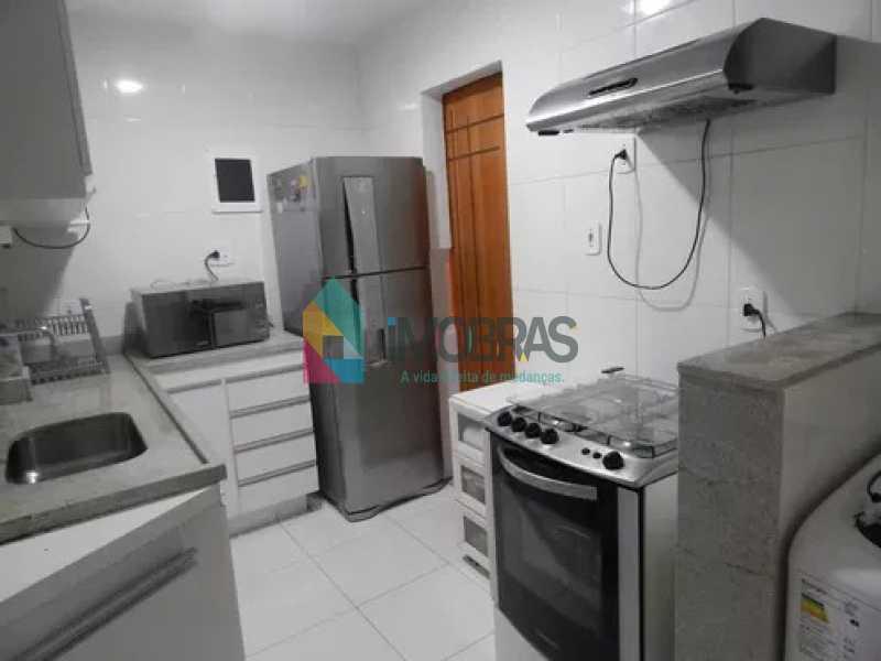 IMG-20180308-WA0023 - Apartamento à venda Rua Bento Lisboa,Catete, IMOBRAS RJ - R$ 650.000 - BOAP20327 - 12