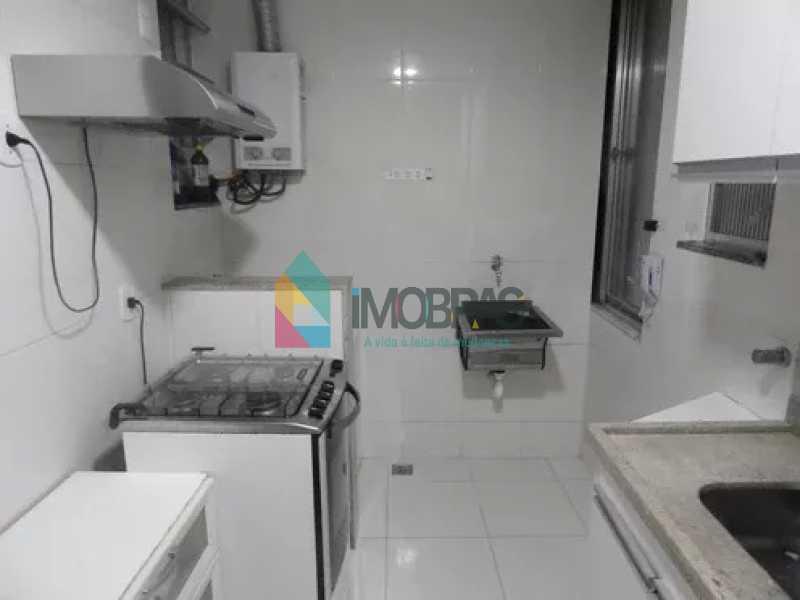 IMG-20180308-WA0025 - Apartamento à venda Rua Bento Lisboa,Catete, IMOBRAS RJ - R$ 650.000 - BOAP20327 - 13