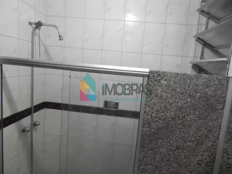 IMG-20180308-WA0027 - Apartamento à venda Rua Bento Lisboa,Catete, IMOBRAS RJ - R$ 650.000 - BOAP20327 - 16