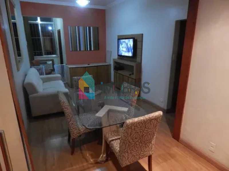 IMG-20180308-WA0028 - Apartamento à venda Rua Bento Lisboa,Catete, IMOBRAS RJ - R$ 650.000 - BOAP20327 - 1