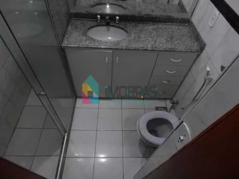IMG-20180308-WA0030 - Apartamento à venda Rua Bento Lisboa,Catete, IMOBRAS RJ - R$ 650.000 - BOAP20327 - 15