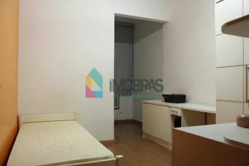 IMG-20180308-WA0031 - Apartamento à venda Rua Bento Lisboa,Catete, IMOBRAS RJ - R$ 650.000 - BOAP20327 - 9