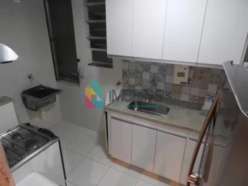 IMG-20180308-WA0032 - Apartamento à venda Rua Bento Lisboa,Catete, IMOBRAS RJ - R$ 650.000 - BOAP20327 - 14