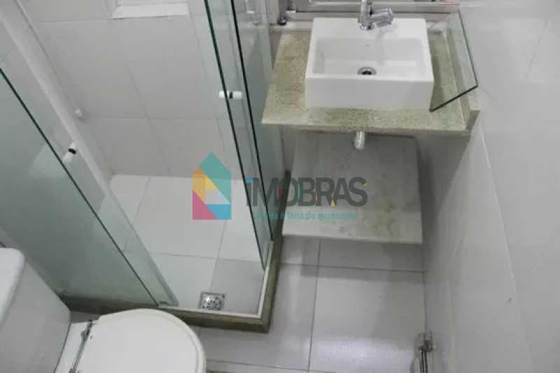 IMG-20180308-WA0033 - Apartamento à venda Rua Bento Lisboa,Catete, IMOBRAS RJ - R$ 650.000 - BOAP20327 - 17