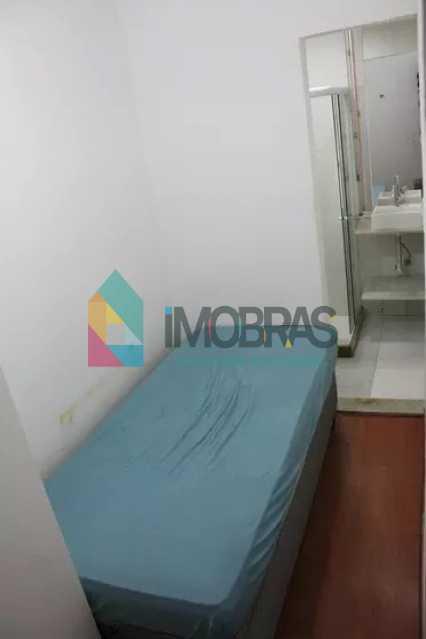 IMG-20180308-WA0022 - Apartamento à venda Rua Bento Lisboa,Catete, IMOBRAS RJ - R$ 650.000 - BOAP20327 - 10